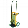 HANDTROLLEY HT1
