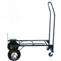 MUTI FUNCTION HANDTROLLEY HT1848 WITH