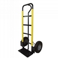 HEAVY DUTY HANDTROLLEY HT2052