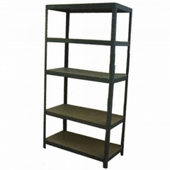 TOOLS 5 LAYER STEEL SHELF