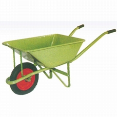 AFRICA 58L WHEELBARROW WB2203