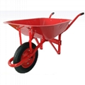 TOOLS 65L INDONESIA STYLE WHEELBARROW