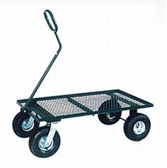 Garden Mesh Cart TC1804