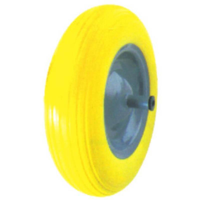 發泡輪PU3508 1