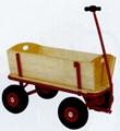 Tool Cart(TC0800)