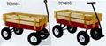 Tool Cart TC0804/TC0805