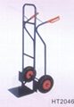 HANDTROLLEY HT2046