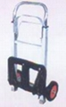 HANDTROLLEY HT1105AL