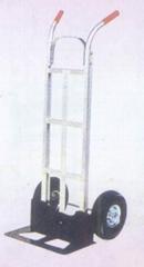 貨倉車HT1863AL