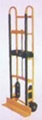 爬樓梯貨倉車HT1101