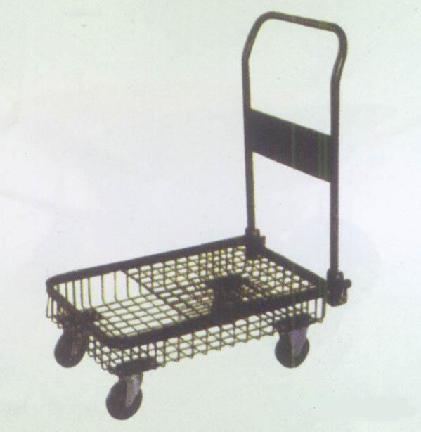 平板車 PH1556 1