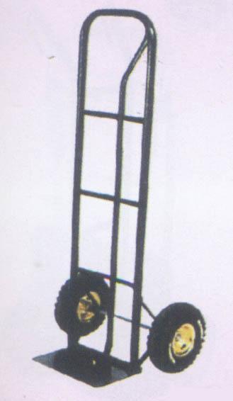HANDTRUCK HT2069 250kg load capacity 1