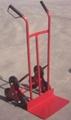 貨倉車HT2130