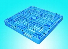 Pallet/Tray mould