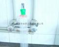 水龍頭防濺節水器
