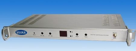 广电信号调制器 2