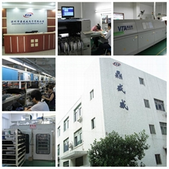 深圳市鼎盛威電子有限公司