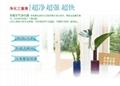 車載空氣淨化器 4