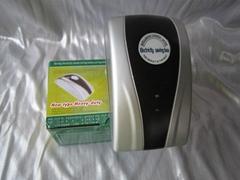 家用省電節電器