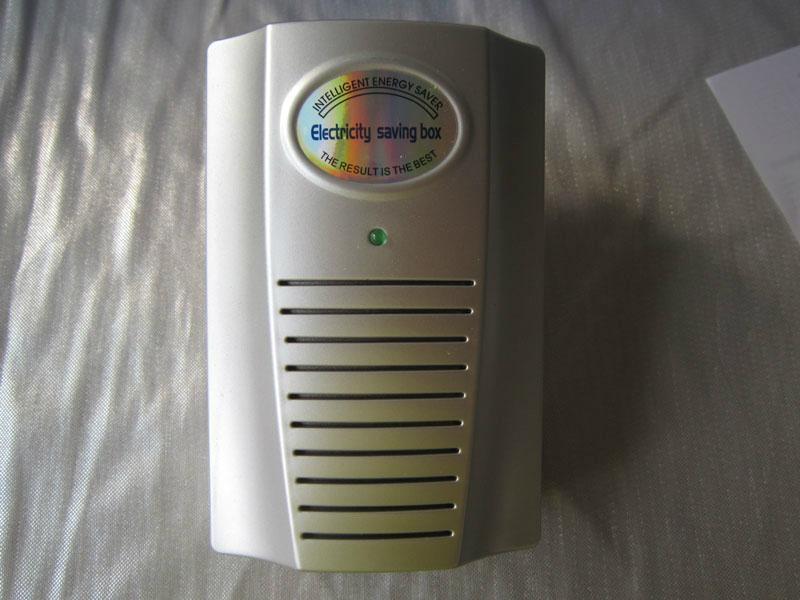 家用省电节电器 3