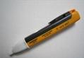 非接觸式電筆 3