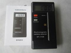 多功能綜合型電磁輻射檢測儀