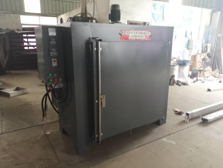 lab oven 5