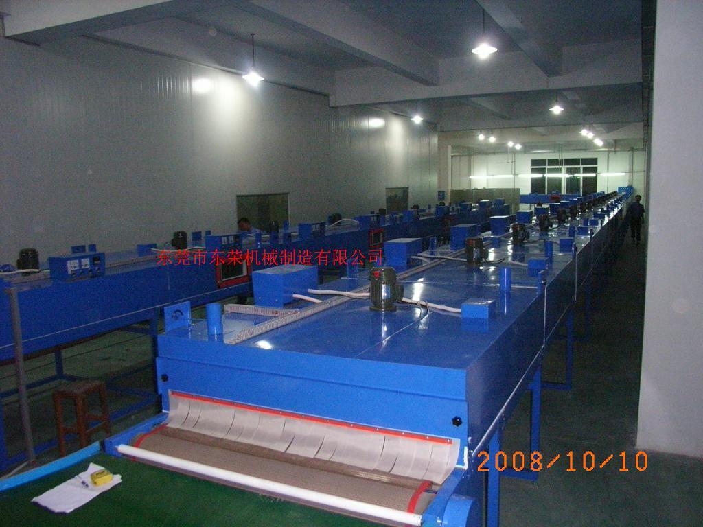 drying line 3