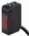 可替代欧姆龙E3Z系列的小光电