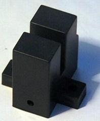 微小槽型光電開關