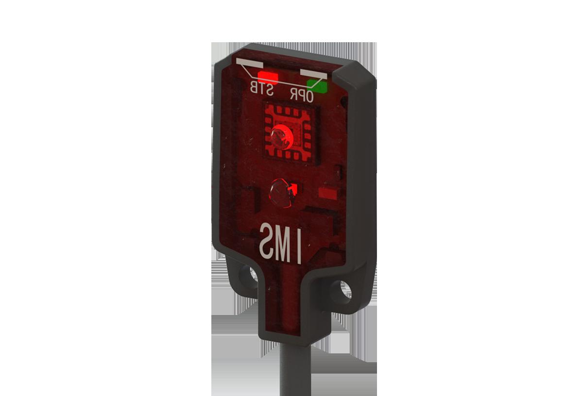 E3T微小型光电开关 1