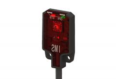 E3T微小型光电开关