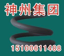 橡塑保温管 3