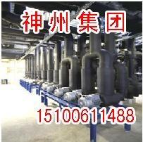 橡塑保温管 4