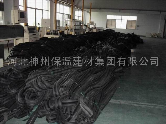橡塑保温管 5