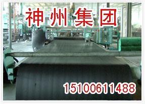 B1级橡塑板 3