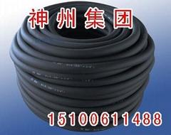 橡塑空调管
