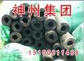 橡塑空调管 5