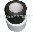 橡塑专用胶水 2