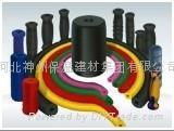铝箔贴面橡塑保温产品 3