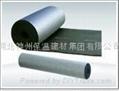铝箔贴面橡塑保温产品 4