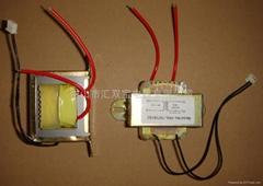 EI48電源變壓器