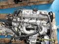 suzuki F8A EFI engine