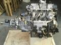 suzuki G13B engine 1