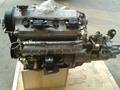 suzuki G13B engine 2