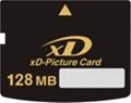 Extreme Digital Card