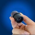 Small 0.5X Microscope camera adapter