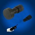 Newest 5MP USB Microscope Eyepiece