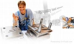 Suzhou Glp Metal Products Co.,Ltd