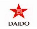NAK55大同制鋼DAIDO高預硬高性能精密模具鋼材